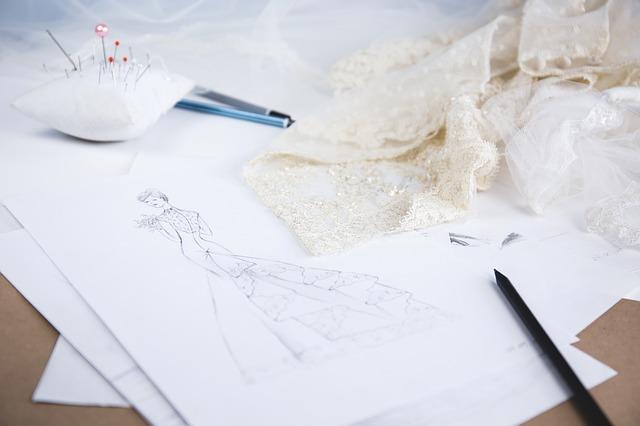 Les fausses croyances qui vous empêchent de débuter la couture à la machine