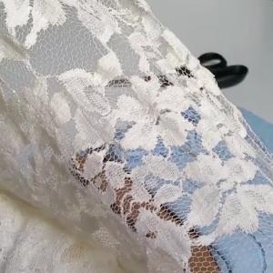 Comment reconnaître les différents types de tissu s?