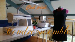 Club privé Coudre Ensemble